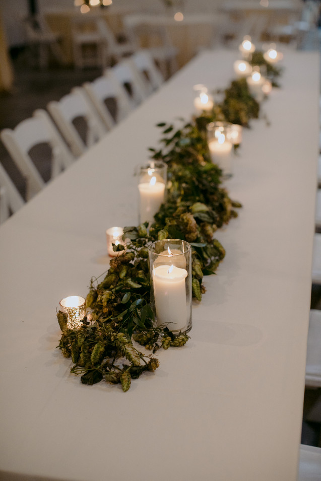 All Greenery Dobbin St Wedding 63.jpg