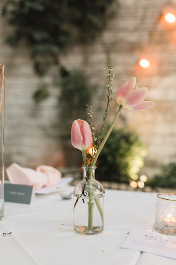 Dusty pink spring wedding with local Hudson Valley flowers 103.jpg