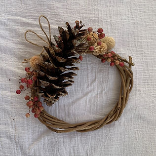 Handmade Wreath Ornament 1.jpg