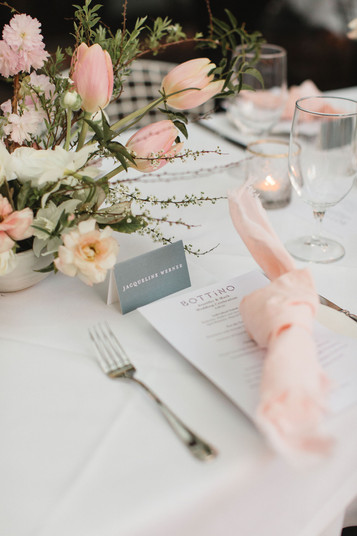 Dusty pink spring wedding with local Hudson Valley flowers 101.jpg