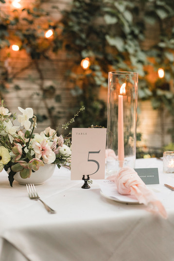 Dusty pink spring wedding with local Hudson Valley flowers 100.jpg