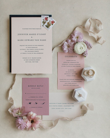 Dusty pink spring wedding with local Hudson Valley flowers 1.jpg