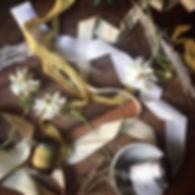 silk and willow ribbon - yellows.jpg