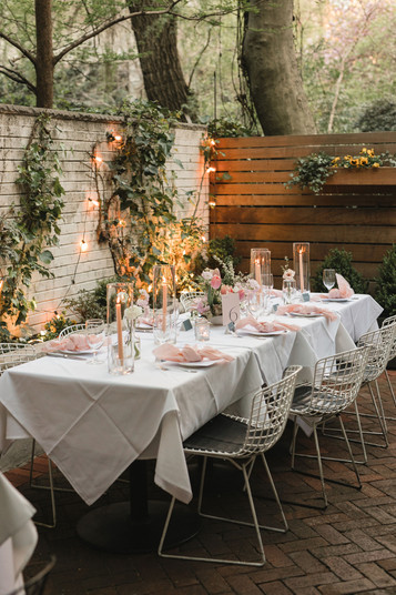 Dusty pink spring wedding with local Hudson Valley flowers 106.jpg