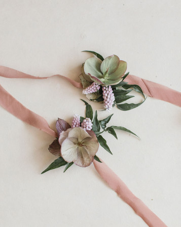 Dusty pink spring wedding with local Hudson Valley flowers 64.jpg