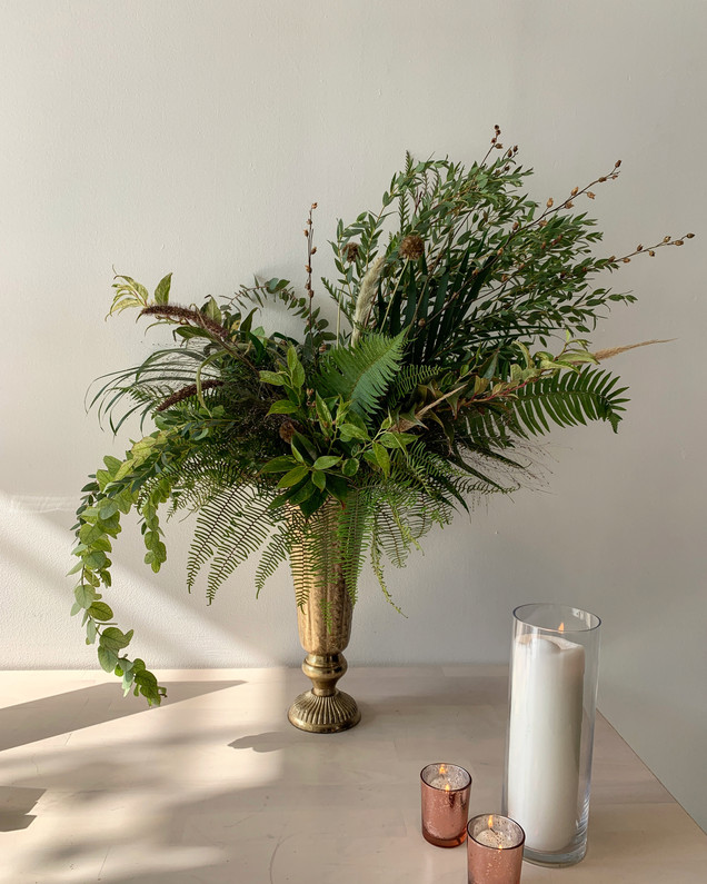 All Greenery Dobbin St Wedding 67.jpg