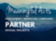 Website _ ree Consultation partner.png