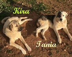 KIRA et TANIA (3).jpg