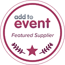 Addto Event Pic.png