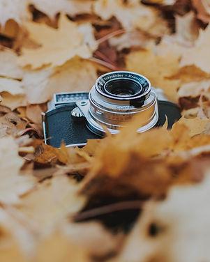 camera-4574846_1920.jpg