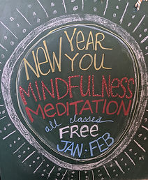 Free Meditation chalk board image.jpg