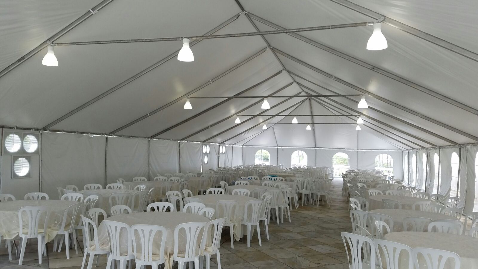 CARPA 40 X 100 CON AIRE ACONDICIONADO - Copy
