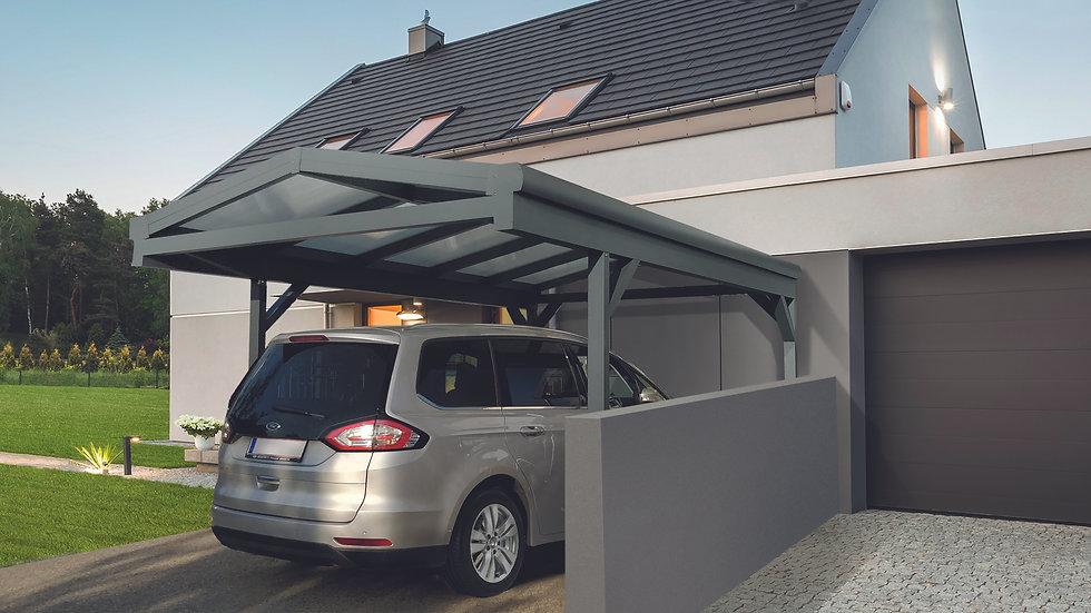 Climalux Carport Satteldach.jpg
