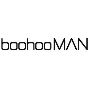 boohooman-logo.jpg