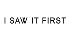 i-saw-it-first-logo.png