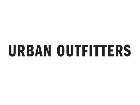 urban-outfitters-logo.jpg