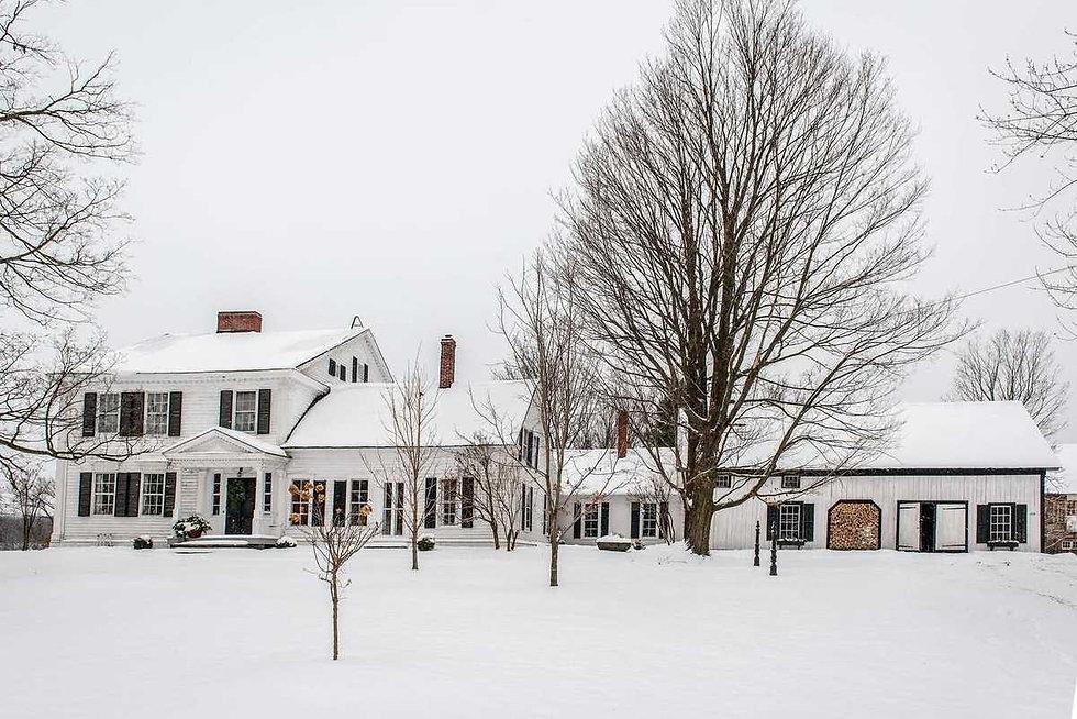 TSH Winter Scene.jpg