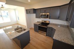 E Kitchen 2.jpg