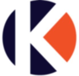 knudson-png-5_edited.png