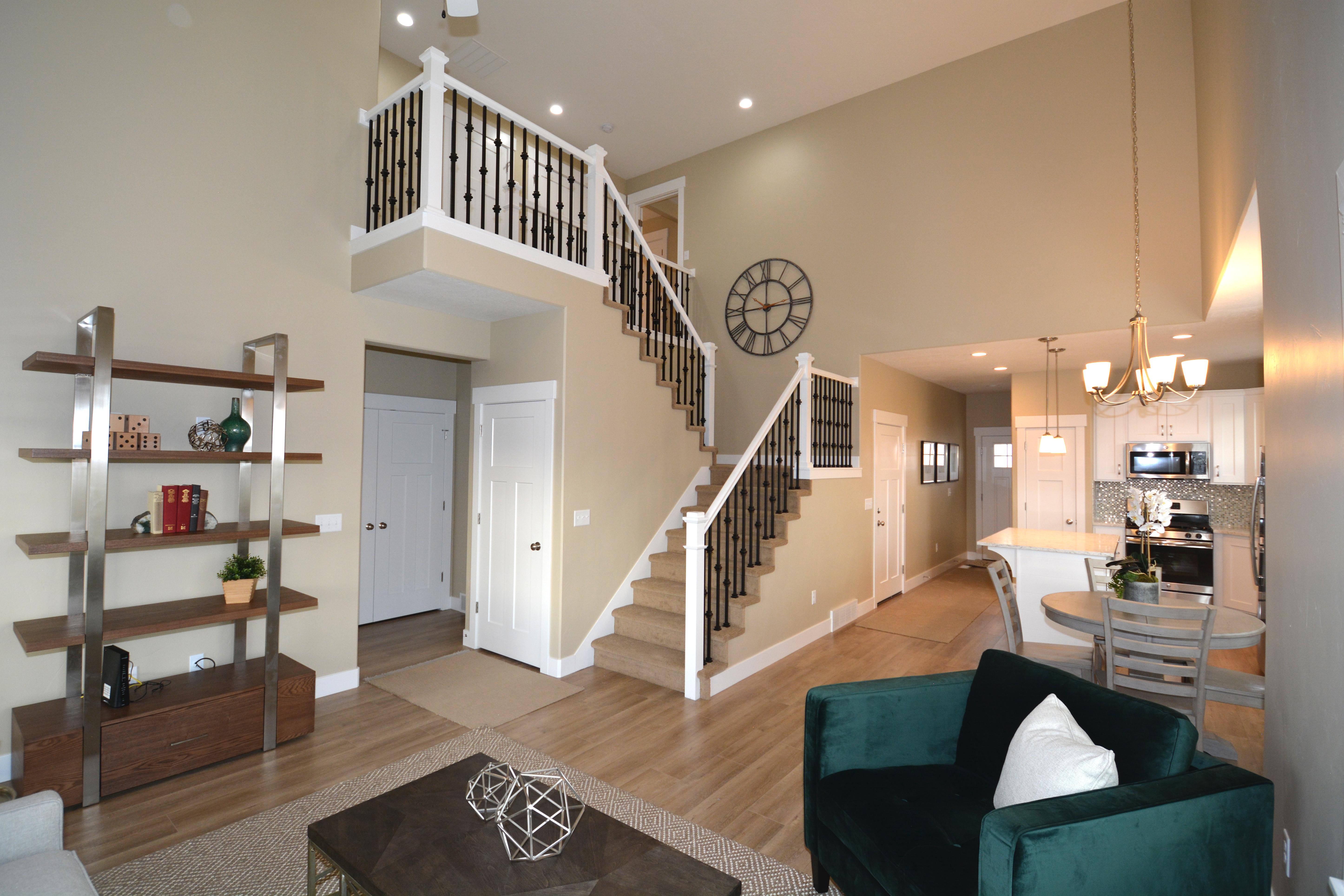 A Living area.jpg