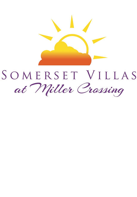 Miller Crossing Logo copy.jpg