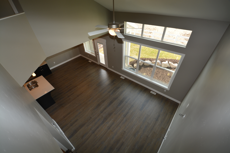 B Living area.jpg