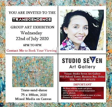 TRANSCENDENCE INVITATION.jpg