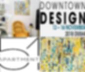 downtown design 1.png