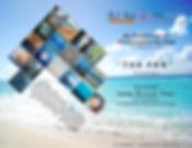 The Sea Invitation ART HUB.jpg