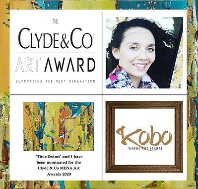 CLYDEandco awards.jpg
