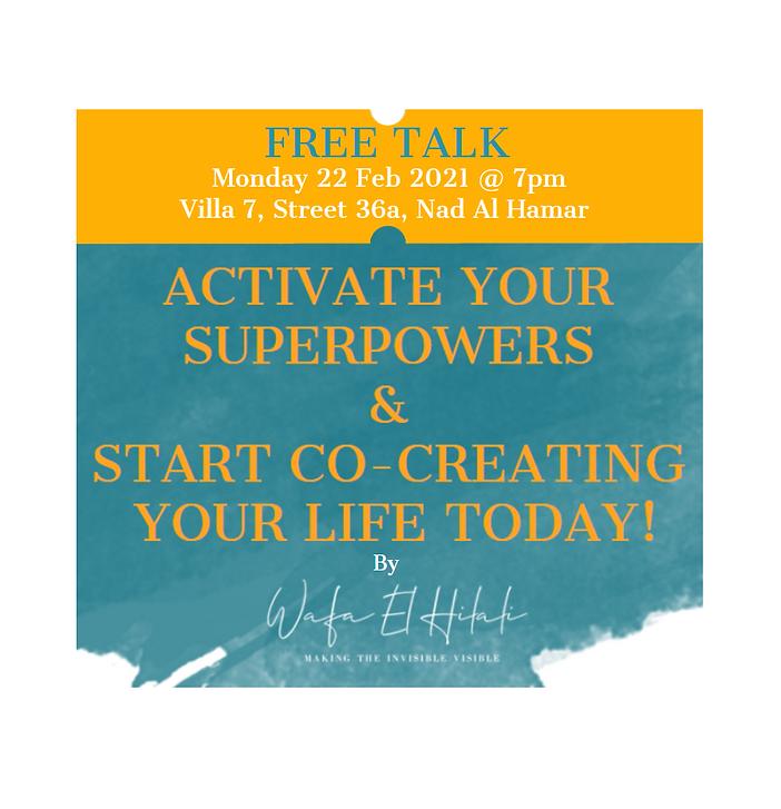free talk invite.png