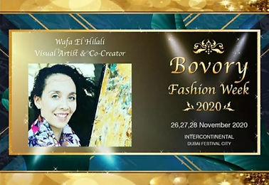 bovory fashion week.jpg