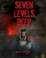 seven levels deep poster_edited.jpg