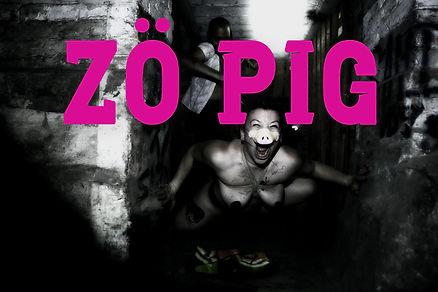 pig censored(1).jpg
