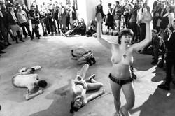 the_big_berlin_dick_festival_by_roger_rossell_43.jpg