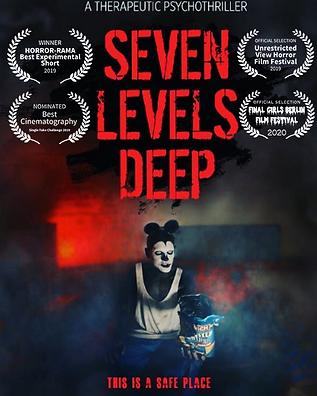 POSTER Seven Levels Deep V2.png