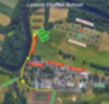 Loomis Chaffee - Field Map.png