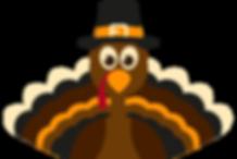 cartoon-turkey.png
