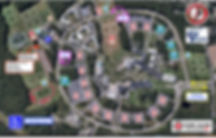 Cranberry Classic Field Map.jpg