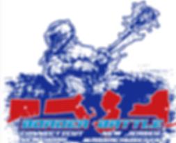 Border Battle 2019 logo.png