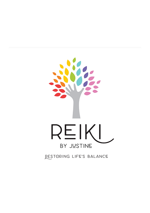 Reiki by Justine Tag Logo png.png