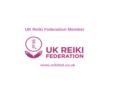 Reiki federation 2.png