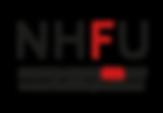logo nhfu copy.png