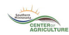 mn-state-ag-coe-center-agriculture-logo
