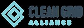 NEW LOGO CGA Logo.png