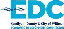 EDC_logo_2015.jpg