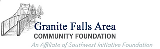 GFACF_Logo.png