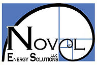 novel-energy-solutions-llc.jpg