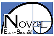 novel-energy-solutions-llc.jpg