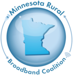 Broadband-Coalition-Logo2018-146x150.png